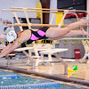 Quaker Valley Swim Team-56
