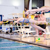 Quaker Valley Swim Team-58