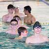 Quaker Valley Swim Team-35