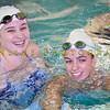 Quaker Valley Swim Team-69