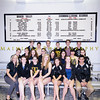 Quaker Valley Swim Team-106