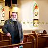 Rev  Thomas Moog-1
