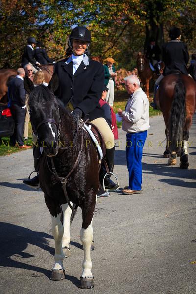 2014 Sewickley Hunt Open-128
