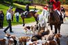 2014 Sewickley Hunt Open-33