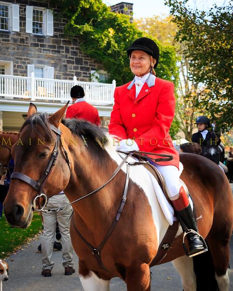 2014 Sewickley Hunt Open-47