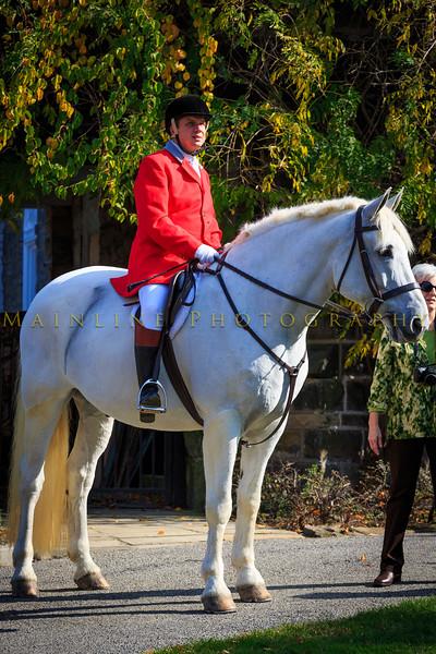 2014 Sewickley Hunt Open-70