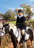 2014 Sewickley Hunt Open-259-431