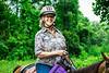 2014 Sewickley Hunt Trail Challenge-13