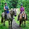 2014 Sewickley Hunt Trail Challenge-2
