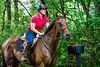 2014 Sewickley Hunt Trail Challenge-11