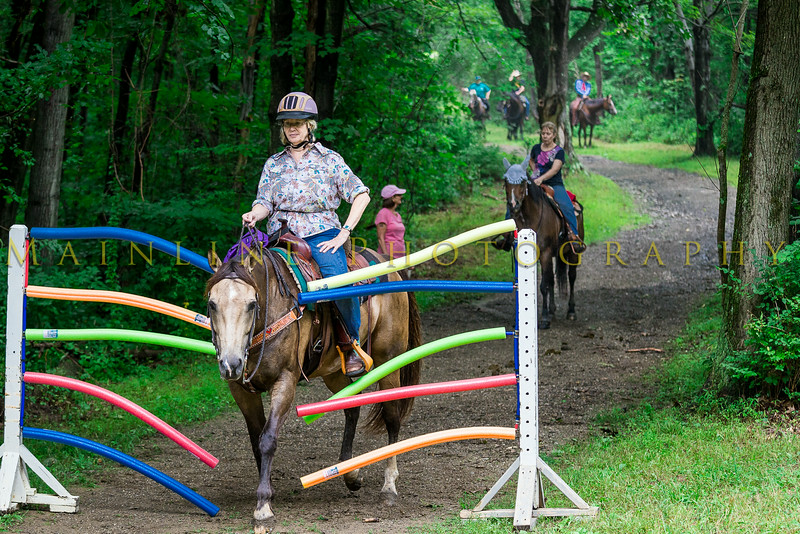 2014 Sewickley Hunt Trail Challenge-12
