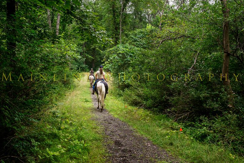 2014 Sewickley Hunt Trail Challenge-1
