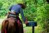 2014 Sewickley Hunt Trail Challenge-7