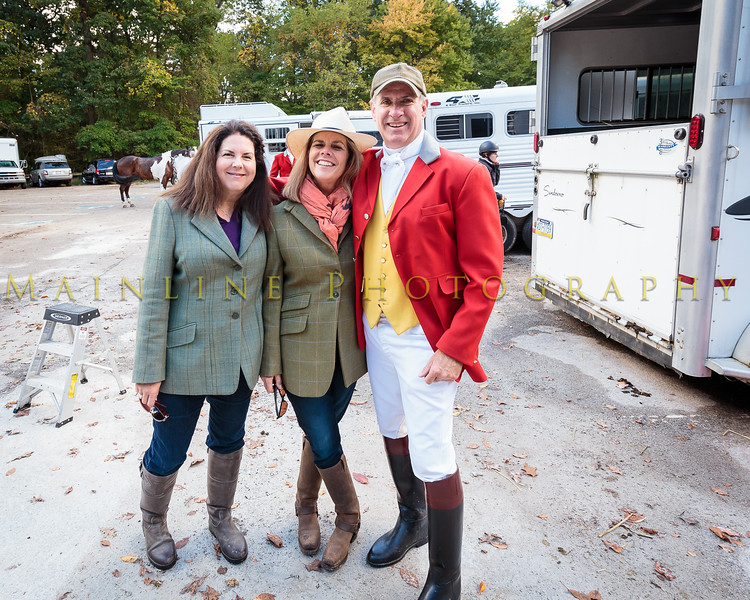 Sewickley Hunt at Hartwood Acres--153