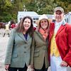 Sewickley Hunt at Hartwood Acres--158