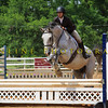2016 SH Horse Show-2009