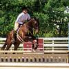 2016 SH Horse Show-1888