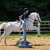 2016 SH Horse Show-279