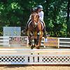 2016 SH Horse Show-210
