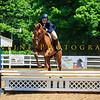 2016 SH Horse Show-276