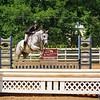 2016 SH Horse Show-2013
