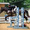 2016 SH Horse Show-4079