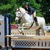 2016 SH Horse Show-323
