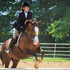 2016 SH Horse Show-134