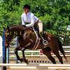 2016 SH Horse Show-1881