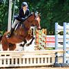 2016 SH Horse Show-261