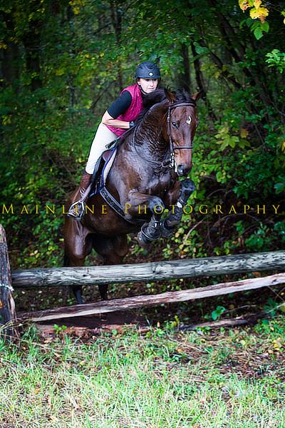 2016 Hunter Pace-178-220