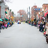 2016 Sewickley Holiday Parade-23