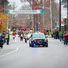 2016 Sewickley Holiday Parade-29