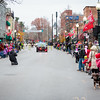 2016 Sewickley Holiday Parade-35