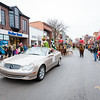 2016 Sewickley Holiday Parade-59