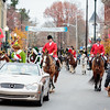 2016 Sewickley Holiday Parade-51