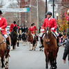 2016 Sewickley Holiday Parade-55