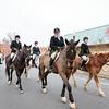 2016 Sewickley Holiday Parade-203