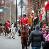 2016 Sewickley Holiday Parade-53