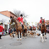 2016 Sewickley Holiday Parade-66