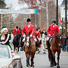 2016 Sewickley Holiday Parade-39