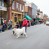2016 Sewickley Holiday Parade-49