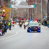 2016 Sewickley Holiday Parade-32
