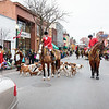 2016 Sewickley Holiday Parade-64