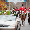 2016 Sewickley Holiday Parade-38