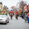 2016 Sewickley Holiday Parade-43
