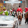 2016 Sewickley Holiday Parade-36