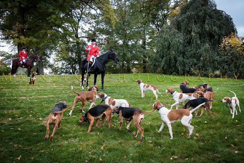 2016 Sewickley Hunt Open-7