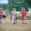 2017 Sewickley Horse Show-253