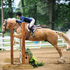 2017 Sewickley Horse Show-170